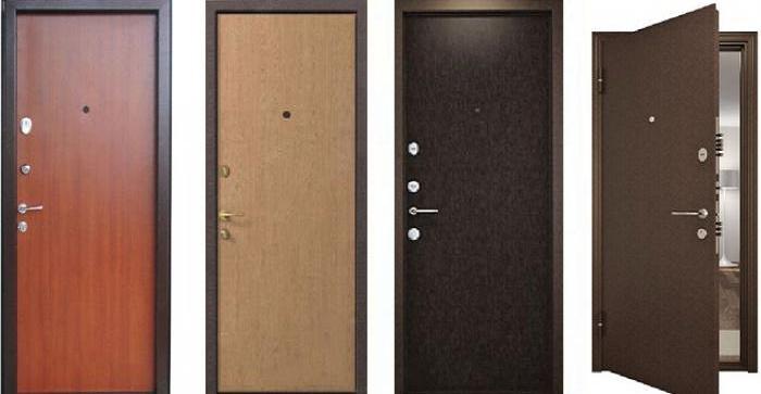 Компания Грань – высококачественные двери от изготовителя по доступной цене