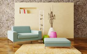 Мир ковров в компании «Art de Vivre»
