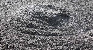 Компания МЕКА – заводы для изготовления бетона по самым лояльным ценам
