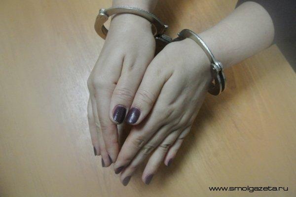 В Смоленской области осудили экс-директора «Евросети»