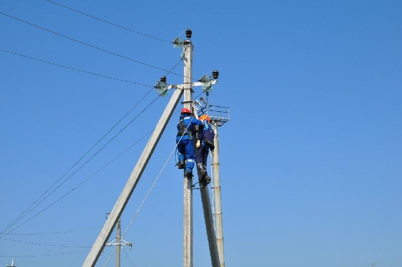 15 октября у жителей Кардымова отключат свет