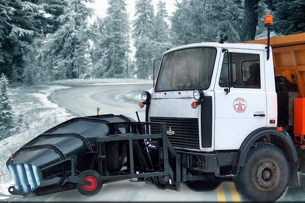 Преемнику Смоленского автоагрегатного завода будет оказана поддержка