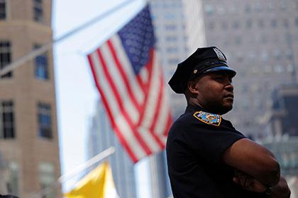 В США казнили убийцу полицейского