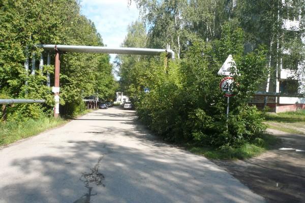 В Пригороском Смоленского района необоснованно собирали деньги с жителей на ремонт крыши