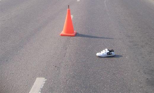Под Смоленском в ДТП погиб 34-летний мужчина