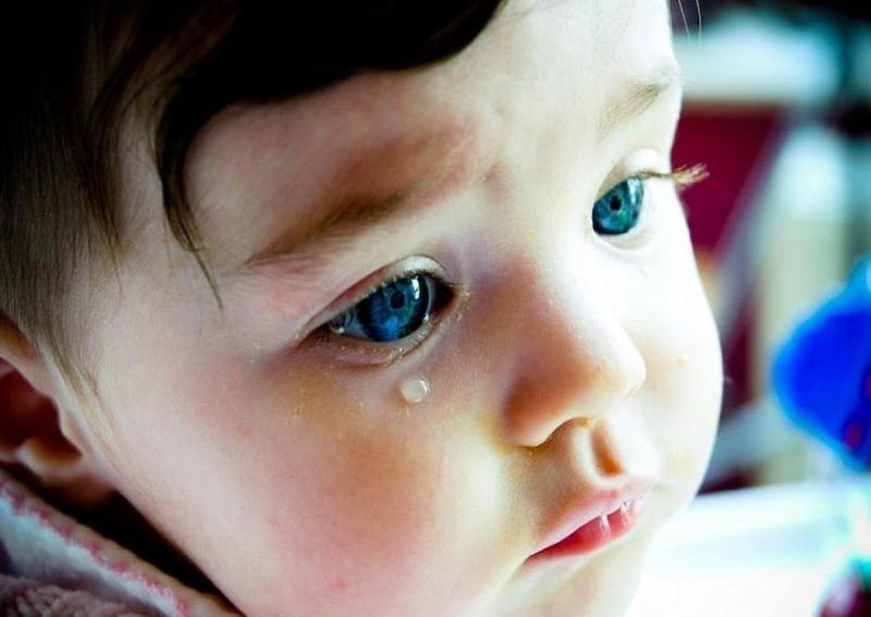 В Сафоново мать годовалого ребенка сбросилась с 9 этажа