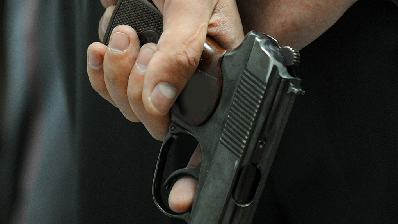 В Смоленской области двое братьев хотели убить мужчину из-за долга