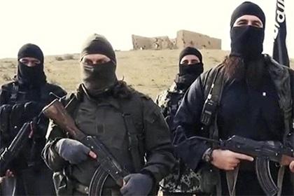 В результате атаки боевиков ИГ в Афганистане погибли 36 мирных жителей