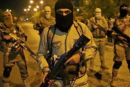 ООН сообщила об убийстве исламистами 232 мирных жителей в Мосуле