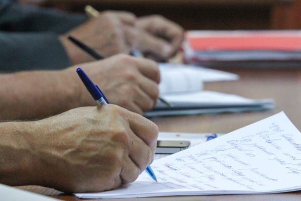 В Смоленске предпринимателям расскажут о правах потребителей