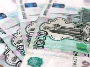 В Смоленской области директора казенного учреждения заподозрили в халатности
