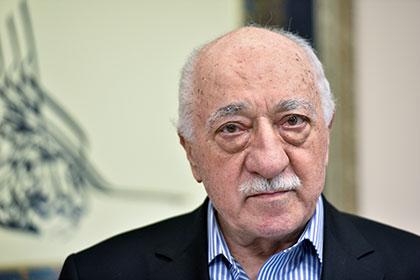 Турецкая прокуратура выдала ордера на арест более 100 офицеров