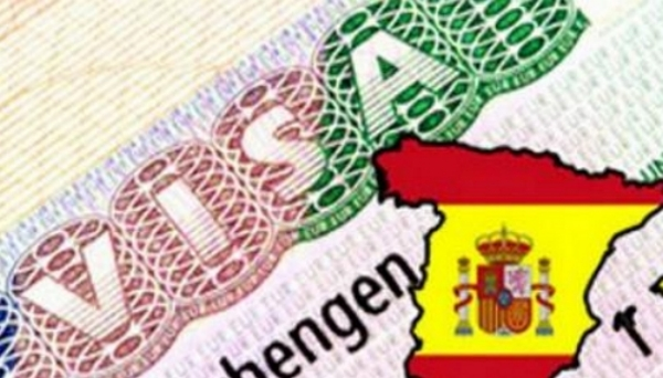 В Смоленске больше нельзя будет получить испанскую визу