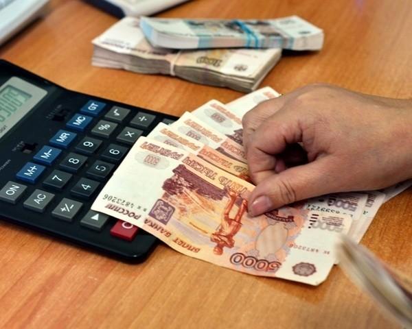 В Смоленской области у бюджетников нет задолженности по зарплате
