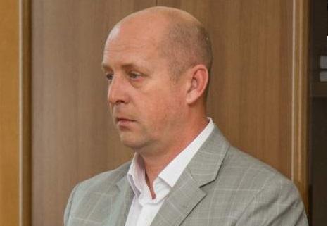 Дело бывшего директора МКУ «Строитель» направят в суд