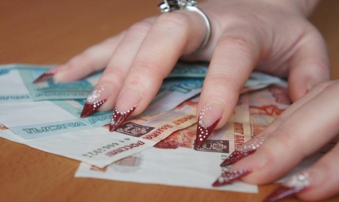 В Десногорске полицейские раскрыли факт мошенничества на 180 тыс. рублей