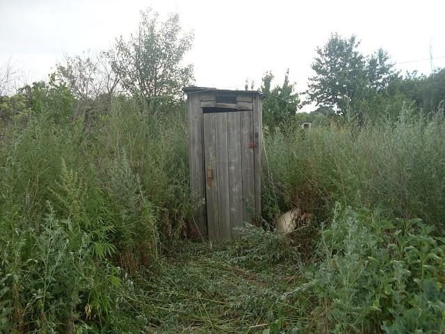По факту обнаружения в туалете трупа смолянина, пропавшего семь лет назад, возбудили дело