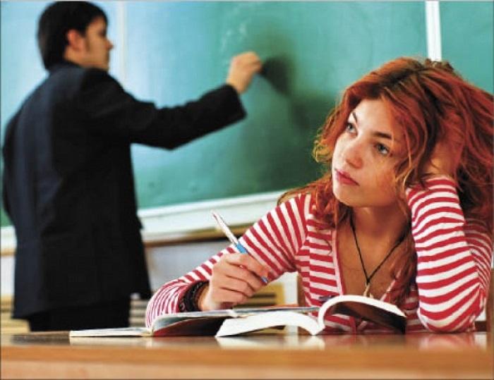 Выбираем тему дипломного проекта
