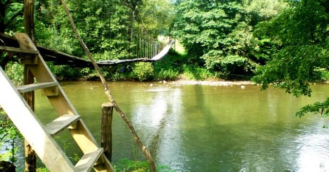 Отдых в Буковеле и Закарпатье