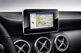 Автомобильные системы GPS – тотальный контроль транспортных средств