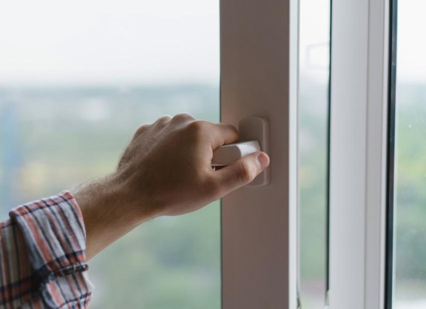 Увеличьте привлекательность вашего дома путем замены окон