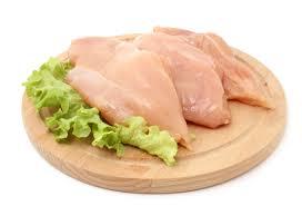 Приобретение курицы оптом – надежные поставщики