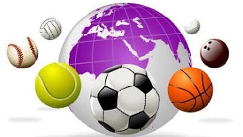 Зачем современному человеку нужен спорт?