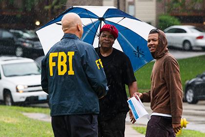 ФБР констатировало резкий рост преступлений из-за ненависти к мусульманам в США