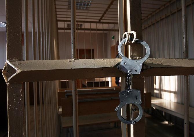 Стали известны подробности уголовного дела против экс-директора смоленского ООО «Строй бизнес»