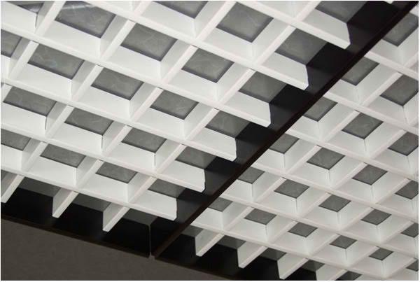Уникальность подвесных потолков и другие их особенности