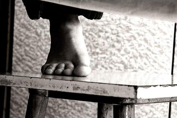 В Смоленской области произошло три самоубийства