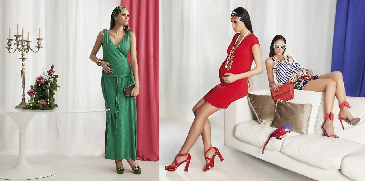Магазин МамаБэль – все для беременных по самым лояльным ценам