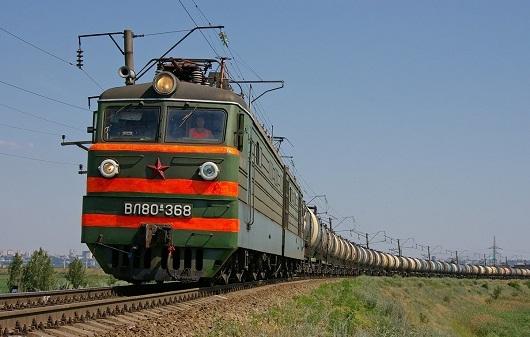 Смолянка погибла под колесами поезда