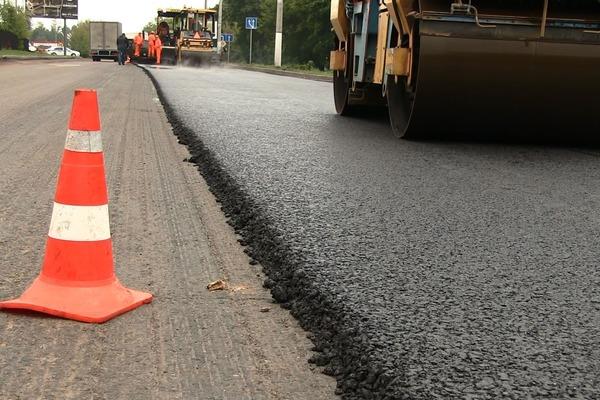 Какие улицы в Смоленске отремонтируют в ближайшее время