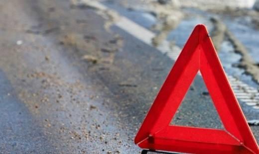 В Починковском районе в ДТП погиб молодой водитель
