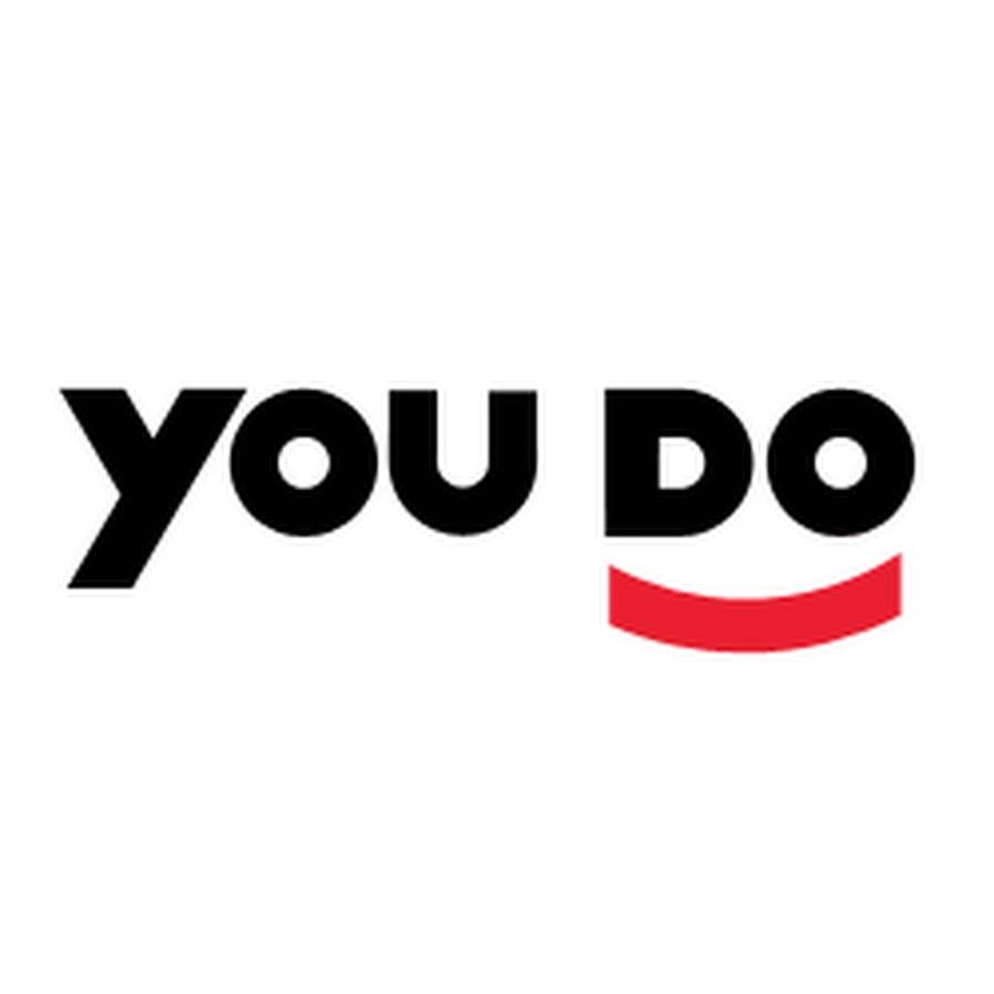 Есть задание – YouDo предоставит решение