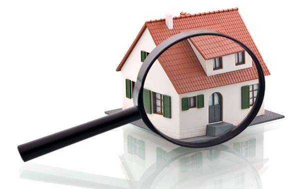 В Смоленской области проведут инвентаризацию объектов недвижимости