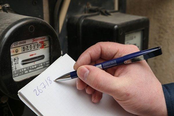 Для смоленских дачников снизят тариф на электроэнергию
