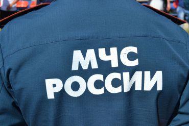 Смоленская область получила высокую оценку по организации защиты населения от чрезвычайных ситуаций