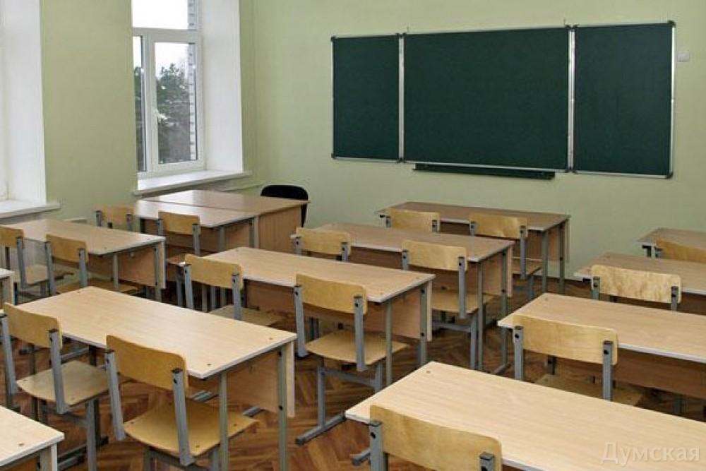 В смоленских школах будет создано 985 новых образовательных мест