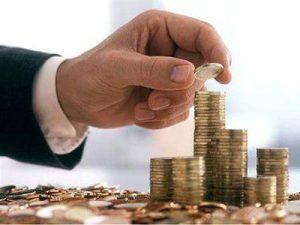 Смоленская область получит до конца года дополнительно 193 миллиона рублей