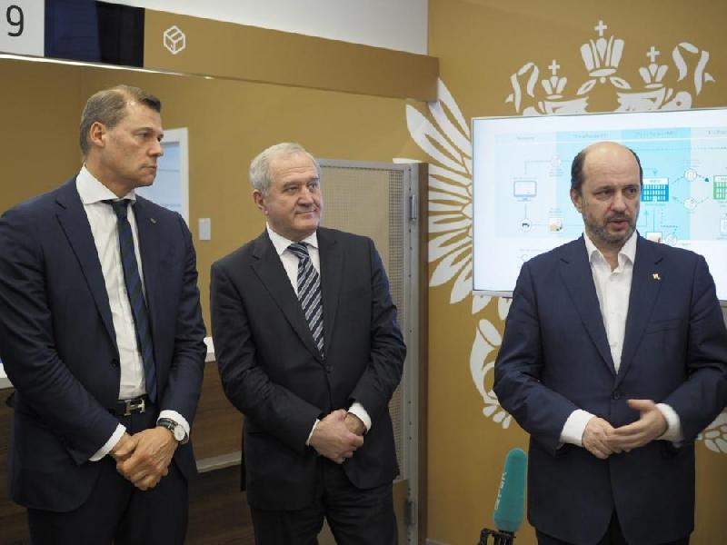 Почта России и ФТС разработали упрощенную схему экспорта товаров в посылках