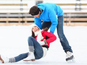Смолян приглашают бесплатно покататься на коньках
