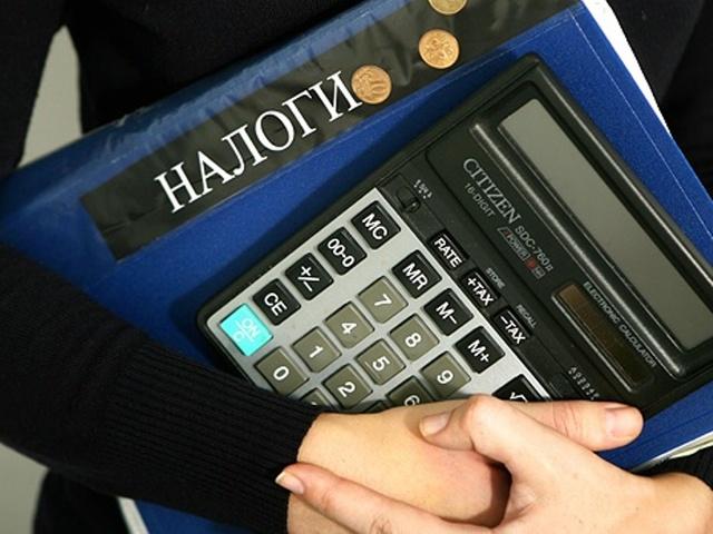 Смоленские «налоговые каникулы» — в действии