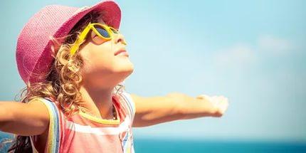 Смоленских предпринимателей приглашают принять участие в конкурсе «Лучшее детям»