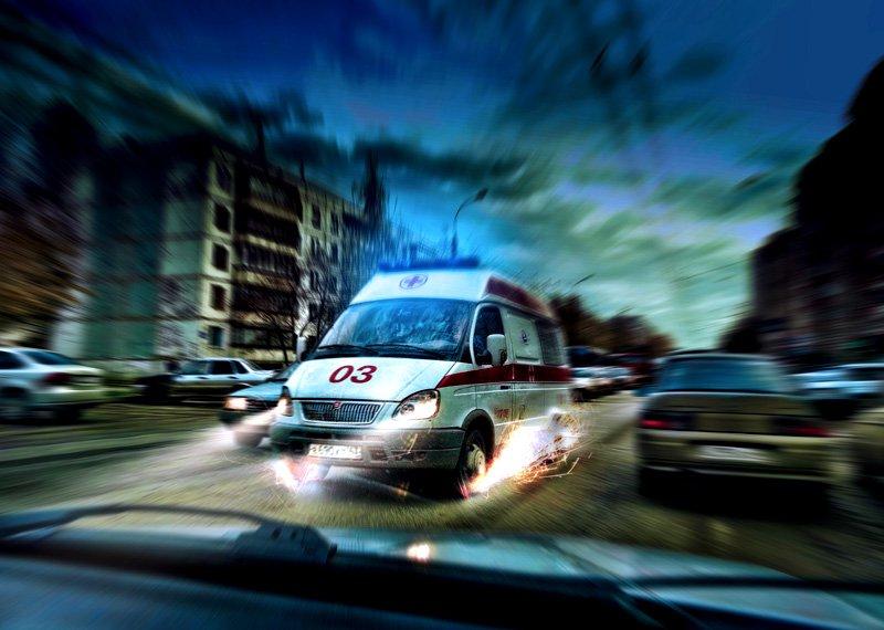 С начала года на трассе М1 в Смоленской области погибли 12 человек
