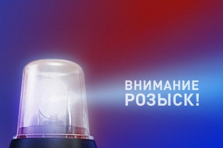 В Смоленске водитель сбил пешехода и скрылся