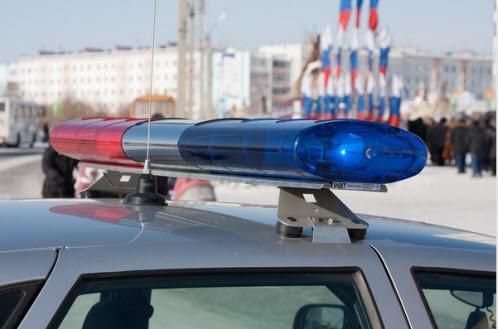 В ДТП в Смоленской области погибли три человека