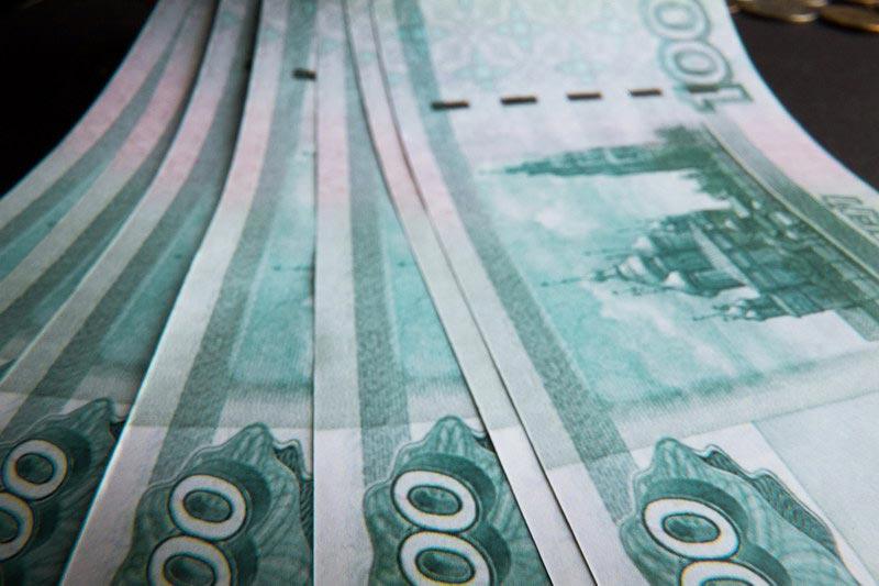 «Смоленский областной фонд поддержки предпринимательства» получил 52 миллиона рублей»