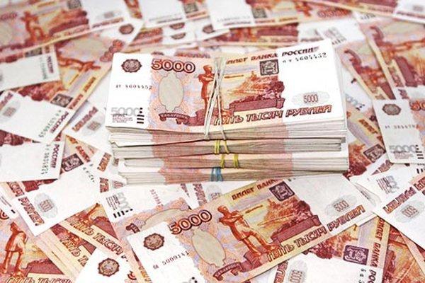 Смоленской области в 2017 году выделят 12,5 миллиона рублей на поддержку экспортно-ориентированного предпринимательства
